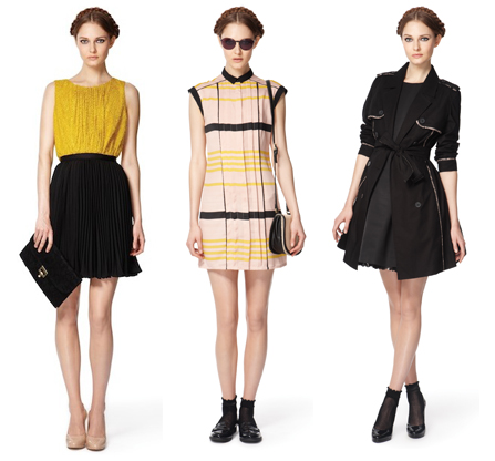Jason Wu Dresses For Sale At Target Jason Wu and Target