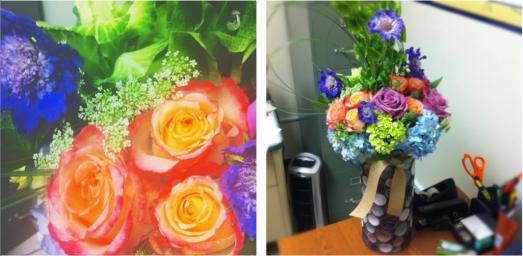 flowersinsta1