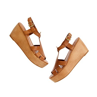 via TLLT (madewell) WEDGE