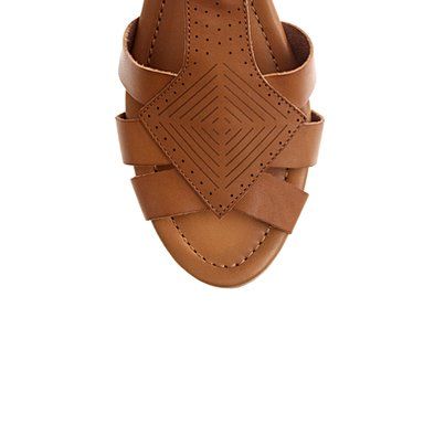 via TLLT (madewell) WEDGE2